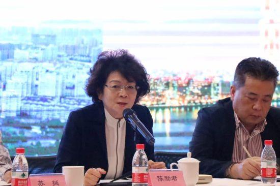 中国新闻网-浙江新闻