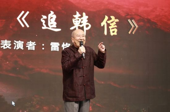 """2018""""相约西湖""""文化活动杭州启幕全方位讲述西湖故事"""